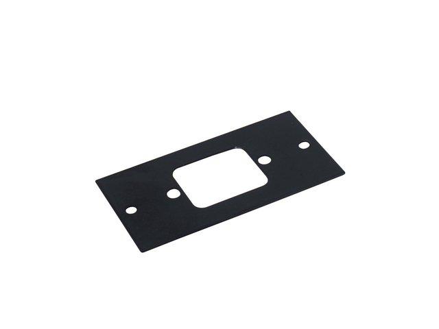 mpn30050030-omnitronic-module-2u-1x-iec-female-44x88mm-MainBild
