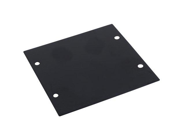 mpn30050060-omnitronic-modul-2he-blindplatte-88x88mm-MainBild