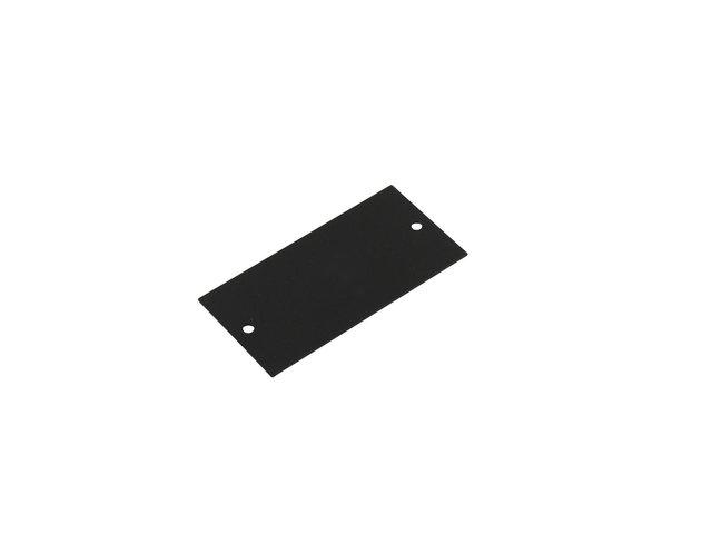 mpn30050065-omnitronic-module-2u-plate-44x88mm-MainBild