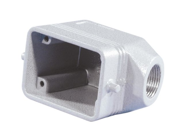 mpn30350220-ilme-socket-casing-for-6-pin-pg135-angle-MainBild