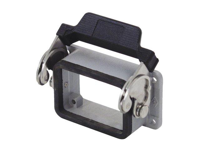 mpn30350400-ilme-attachment-casing-for-6-pin-open-below-MainBild