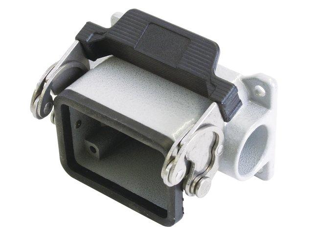 mpn30350450-ilme-base-casing-for-6-pin-1x-pg-16-MainBild