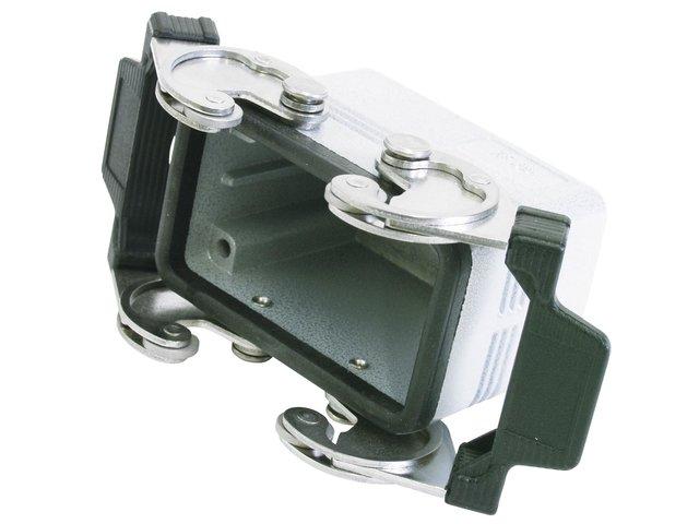 mpn30350650-ilme-socket-casing-for-10-pin-pg-16-straight-MainBild
