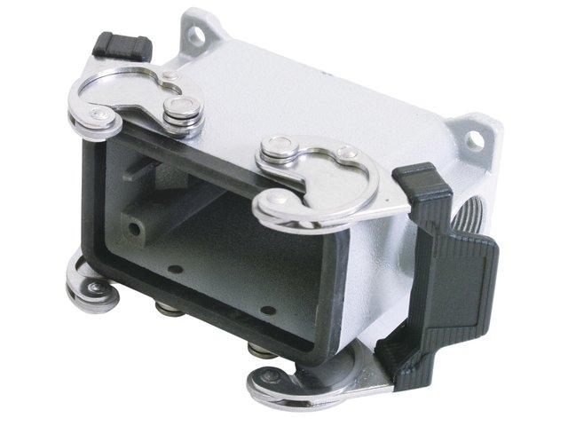 mpn30350800-ilme-base-casing-for-10-pin-1xpg-16-MainBild