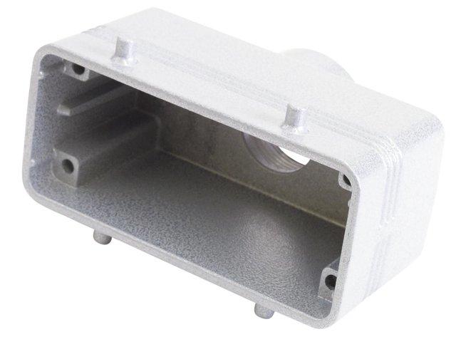 mpn30350950-ilme-socket-casing-for-16-pin-pg-21-straight-MainBild