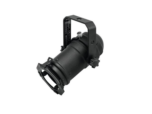 mpn50850200-eurolite-par-16-spot-mr-16-schwarz-MainBild