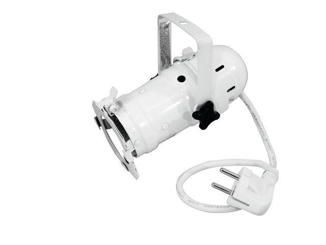 mpn50850352-eurolite-par-16-spot-gu-10-white-MainBild