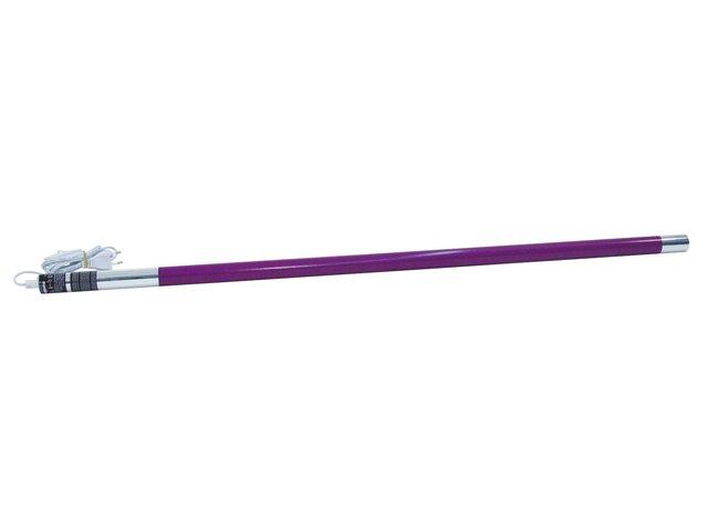 mpn5250040b-eurolite-leuchtstab-t5-20w-105cm-violett-MainBild