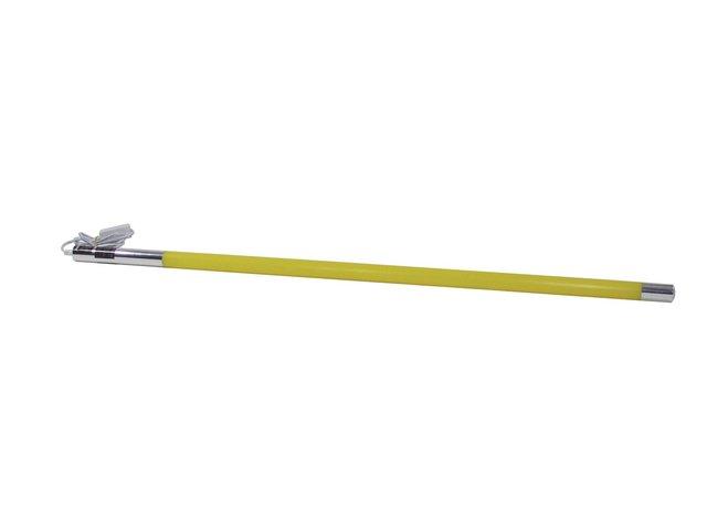 mpn5250060b-eurolite-leuchtstab-t5-20w-105cm-gelb-MainBild