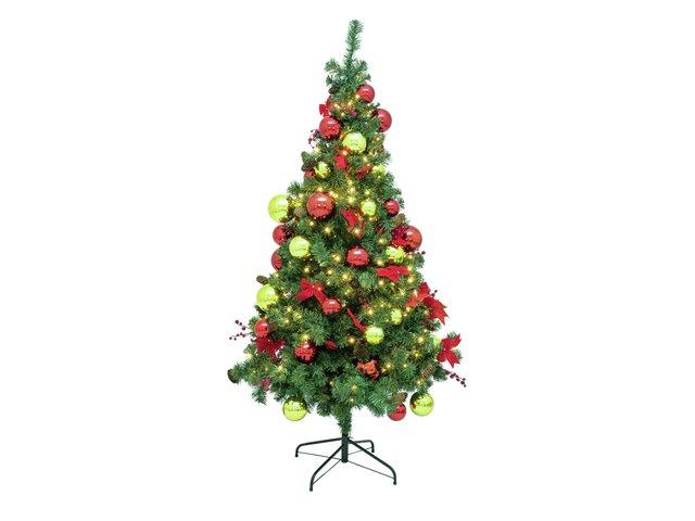 mpn8350029a-europalms-premium-pine-tree-decorated-180cm-MainBild