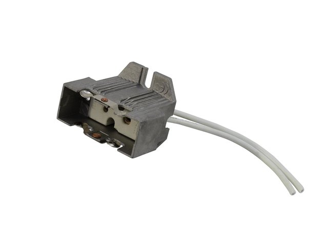 mpn9450041c-omnilux-socket-dx-420b-for-gy16-base-MainBild