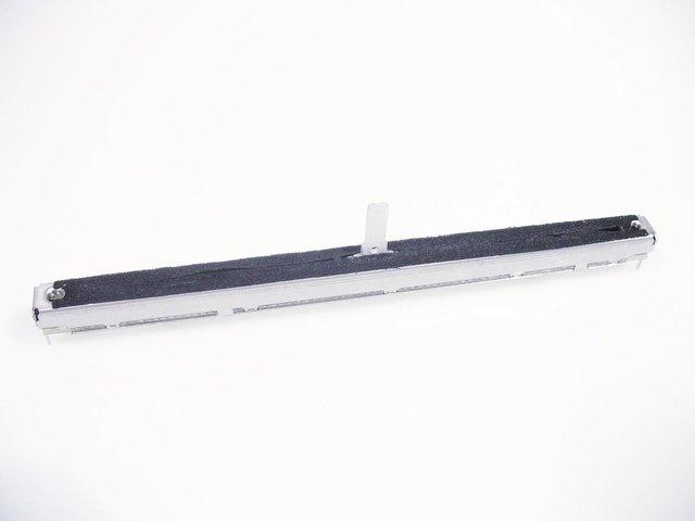 mpne0050451-masterfader-a10k-11cm-fuer-cfl-1642-MainBild