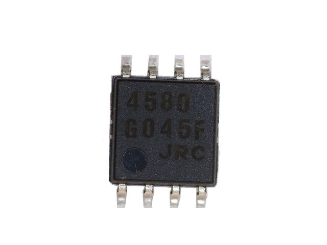 mpne0050459-ic-njm-4580-m-smd-cfl-1642-MainBild