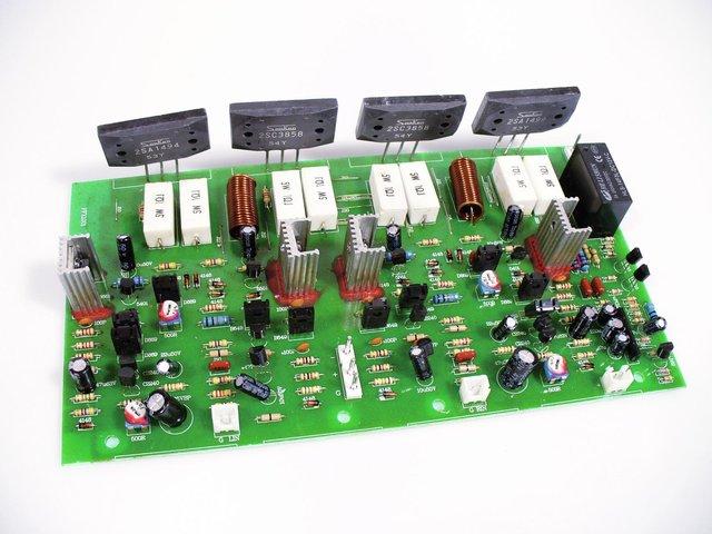 mpne0050651-platine-endstufe-ls-1222a-MainBild