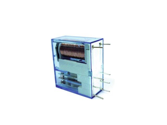 mpne0050702-relais-12v-8a-fuer-ls-822a-MainBild