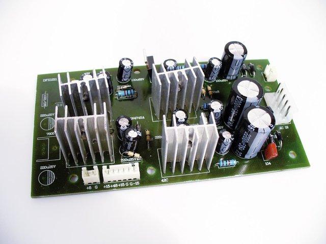 mpne0050703-platine-netzteil-15-48-15v-lfx1212-MainBild