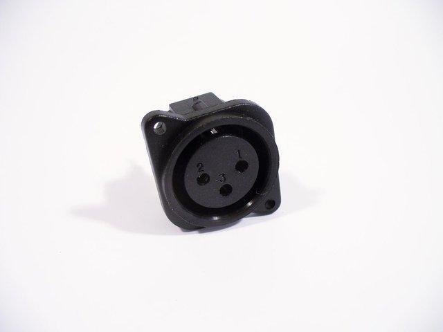 mpne0050707-buchse-fuer-ls-822a-mikrofon-MainBild