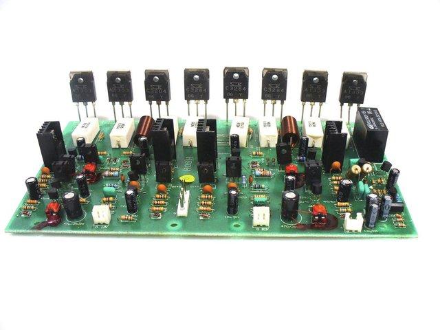 mpne0050710-platine-endstufe-ls-822a-ii-pfx-a1-MainBild