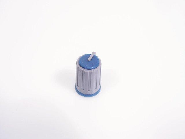 mpne0050752-drehknopf-blau-fuer-ls-622a-MainBild