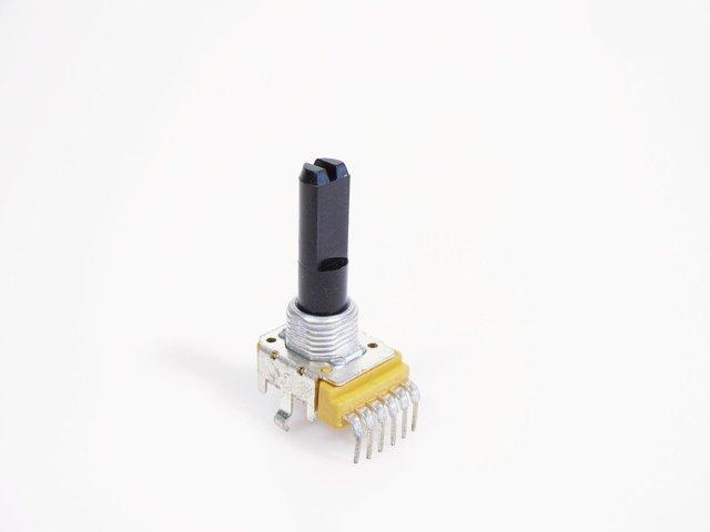 mpne0050762-poti-b103-2x-10kb-6-pin-ls-622a-MainBild