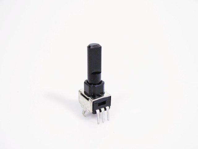 mpne0050763-poti-b203-20kohm-3-pin-ls-622a-MainBild