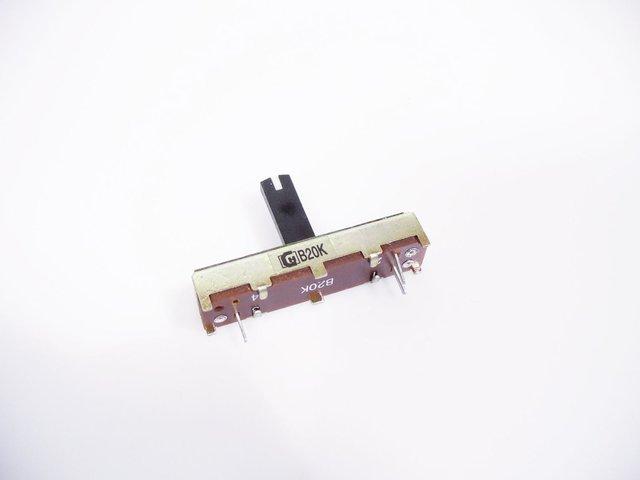 mpne0050771-fader-b203-20kb-20mm-ls-622-MainBild
