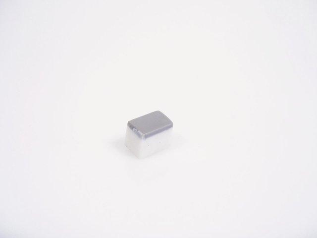 mpne0050776-knopf-grau-viereckig-fuer-ls-622-MainBild