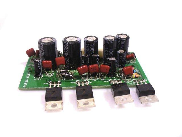 mpne0050790-platine-netzteil-ls-622a-power-supply-MainBild