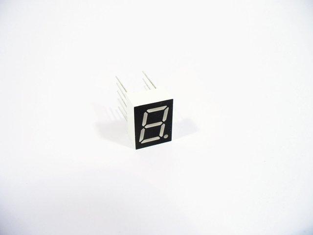 mpne0050862-display-fuer-cs-408-MainBild