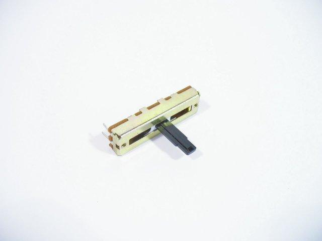 mpne0050863-fader-20kb-20mm-mittelstellung-fuer-cs-408-MainBild