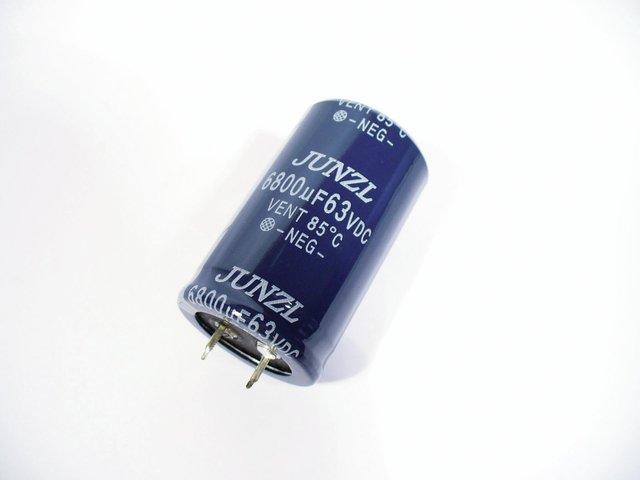mpne0050901-kondensator-6800f-63v-fuer-mpz-250-MainBild