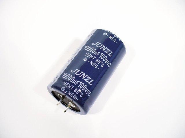 mpne0050902-kondensator-10000f-100v-fuer-mpz-350-MainBild