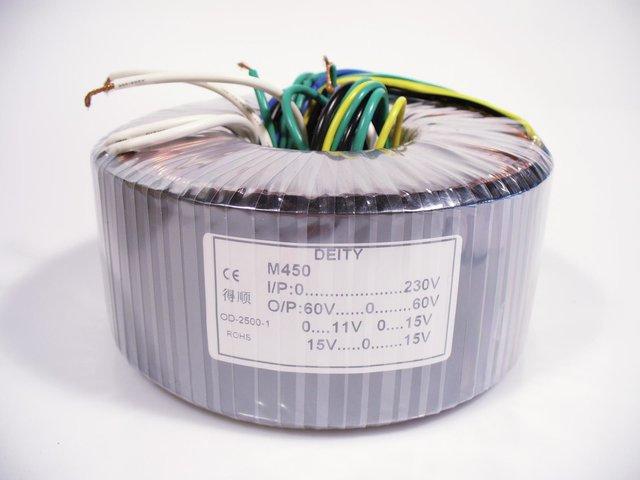 mpne0050905-ringkerntrafo-sec-60-0-60v-11v-15v-15-0-15v-pri-230v-m450-mpz500-MainBild