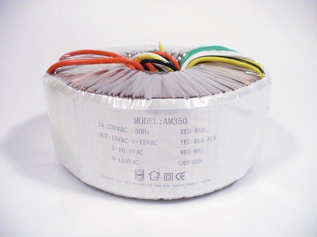 mpne0050906-ringkerntrafo-sec-0-15v-15-0-15v-11v-575v-0-575v-pri-230v-m350-mpz350-MainBild