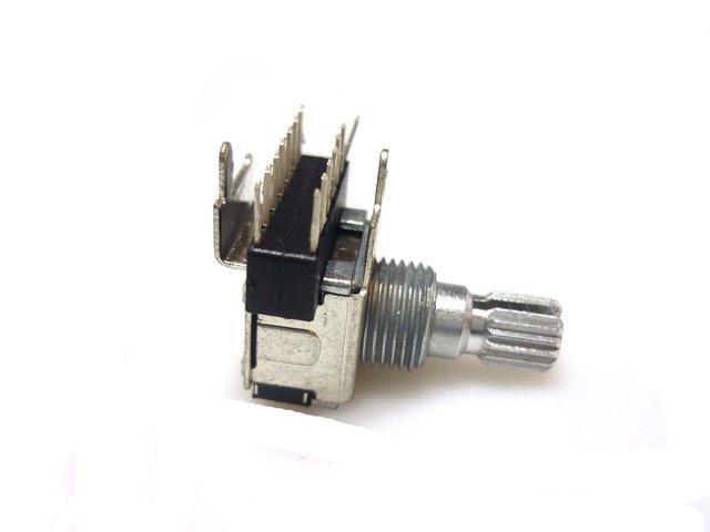 mpne0050907-schalter-mpz-zonen-wahlschalter-14-pin-MainBild