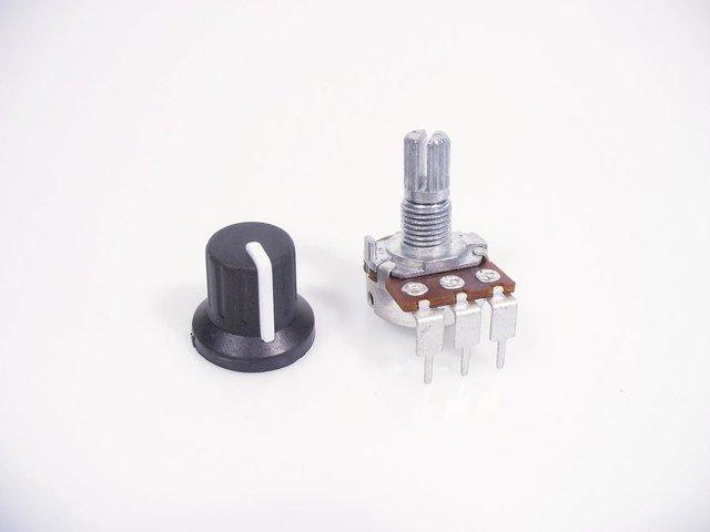 mpne0050908-poti-w503-50kohm-3-pin-mpz-bass-treb-MainBild