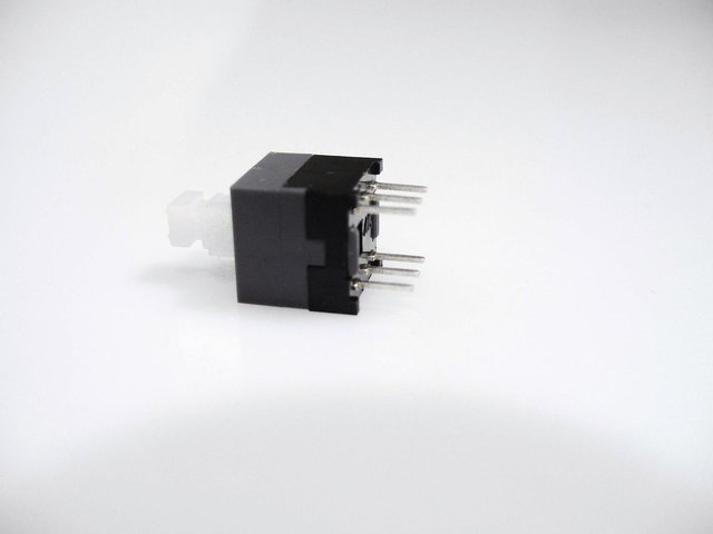 mpne0050911-schalter-zone-on-off-mpz-6-pin-MainBild