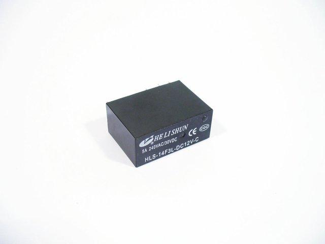 mpne0050951-relais-12v-5a-fuer-cs-608-MainBild