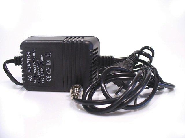 mpne0050992-netzteil-2x15v-500ma-3-pol-hrs-1202-MainBild