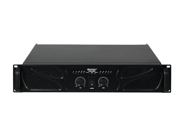 mpn10451031-omnitronic-xpa-350-amplifier-MainBild