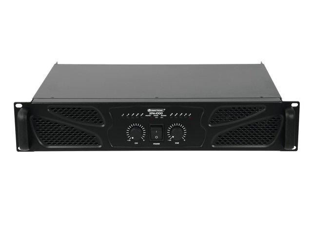 mpn10451033-omnitronic-xpa-1000-endstufe-MainBild