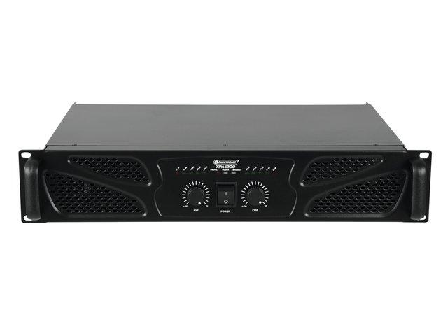 mpn10451034-omnitronic-xpa-1200-amplifier-MainBild
