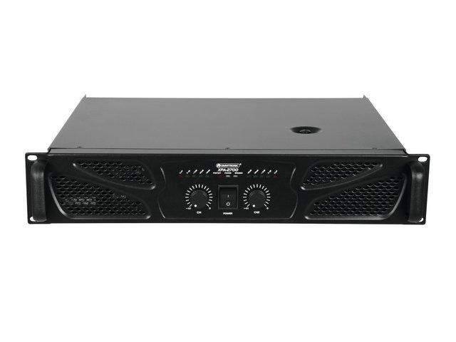 mpn10451037-omnitronic-xpa-2700-amplifier-MainBild