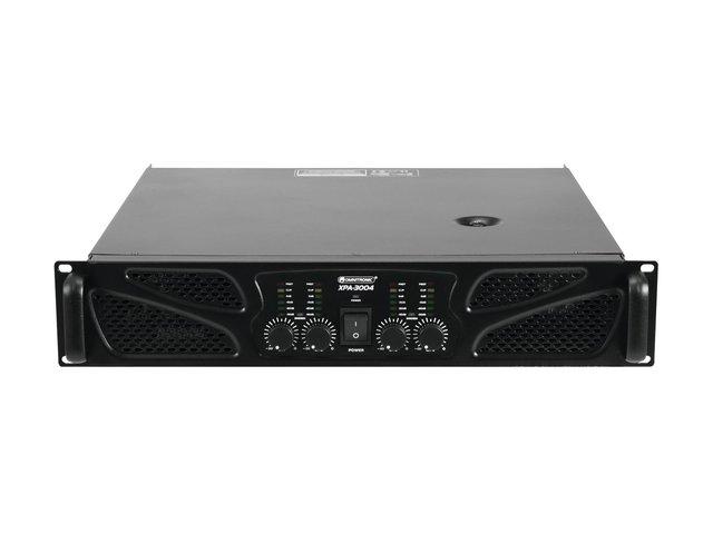 mpn10451038-omnitronic-xpa-3004-amplifier-MainBild