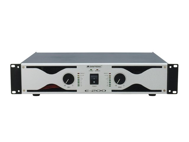 mpn10451050-omnitronic-e-200-amplifier-MainBild