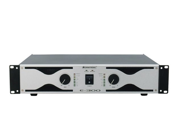 mpn10451055-omnitronic-e-300-amplifier-MainBild