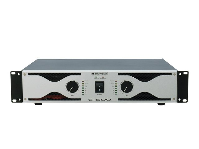 mpn10451060-omnitronic-e-600-amplifier-MainBild