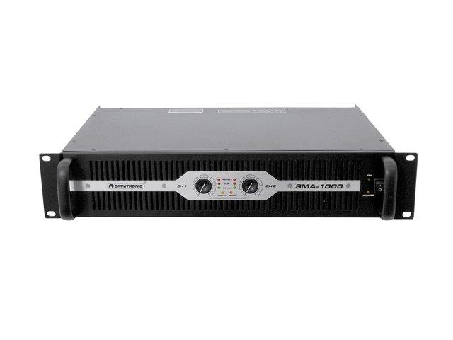 mpn10451084-omnitronic-sma-1000-amplifier-MainBild