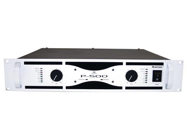 mpn10451130-omnitronic-p-500-amplifier-2x250w-4-ohms-MainBild
