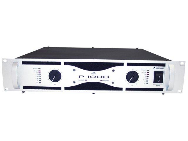 mpn10451150-omnitronic-p-1000-amplifier-2x500w-4-ohm-MainBild